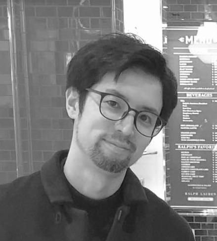 Hideyuki Kawakami