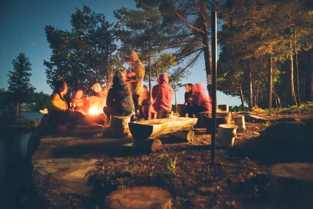 テントキャンプ03