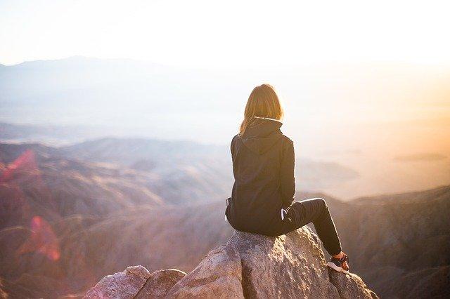 déconnecter : 日常のストレスから切り離す