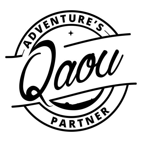 Qaou logo 01